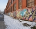 West-Toronto-Railpath02