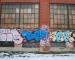 West-Toronto-Railpath15